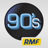 radio RMF 90s Polen, Krakau