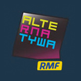 radio RMF Alternatywa Polen, Krakau