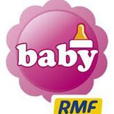 radio RMF Baby Pologne, Cracovie