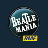 radio RMF Beatlemania Pologne, Cracovie