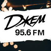 radio Джем ФМ - Jam FM 95.6 FM Ukraine, Kijów