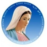 Радио Марія 69.68 МГц Украина, Киев