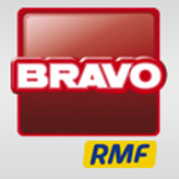 radio RMF Bravo Pologne, Cracovie