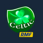 radio RMF Celtic Polonia, Cracovia