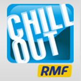 radio RMF Chillout Pologne, Cracovie