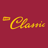 rádio RMF Classic 87.8 FM Polônia, Cracóvia