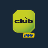 radio RMF Club Polonia, Cracovia