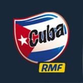 radio RMF Cuba Polen, Krakau
