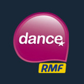 radio RMF Dance Pologne, Cracovie