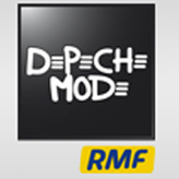 radio RMF Depeche Mode Pologne, Cracovie