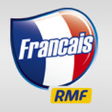 radio RMF Francais Pologne, Cracovie