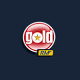 Radio RMF Gold Polen, Krakow