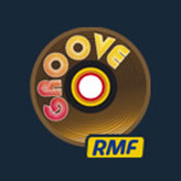 radio RMF Groove Pologne, Cracovie