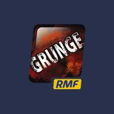 radio RMF Grunge Pologne, Cracovie