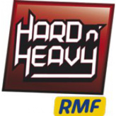 radio RMF Hard and Heavy Polonia, Cracovia