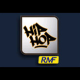radio RMF Hip Hop Pologne, Cracovie