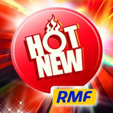 radio RMF Hot New Pologne, Cracovie