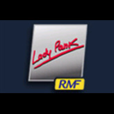 radio RMF Lady Pank Pologne, Cracovie