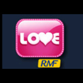 radio RMF Love Polonia, Cracovia