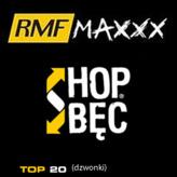 Radio RMF Maxxx Hop Bec Polen, Krakow
