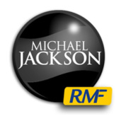 radio RMF Michael Jackson Pologne, Cracovie