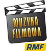 Radio RMF Muzyka filmowa Polen, Krakow