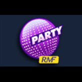 radio RMF Party Pologne, Cracovie