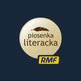 Radio RMF Piosenka Literacka Polen, Krakow