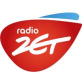 Radio ZET 107.5 FM Poland, Warsaw