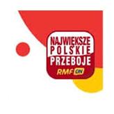 radio RMF Polskie Przeboje Polska, Kraków
