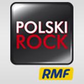 radio RMF Polski Rock Polen, Krakau