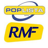 radio RMF Poplista Pologne, Cracovie