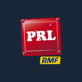 radio RMF PRL Pologne, Cracovie