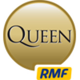 radio RMF Queen Polonia, Cracovia