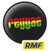 radio RMF Reggae Pologne, Cracovie