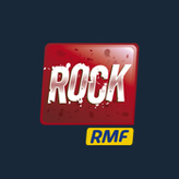 radio RMF Rock Polonia, Cracovia