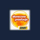 radio RMF Sloneczne Przeboje Pologne, Cracovie