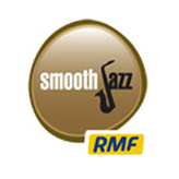 Radio RMF Smooth Jazz Poland, Krakow