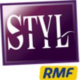 radio RMF Styl Polen, Krakau