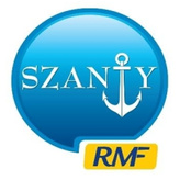 radio RMF Szanty Pologne, Cracovie