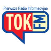 rádio TOK FM 97.7 FM Polônia, Varsóvia