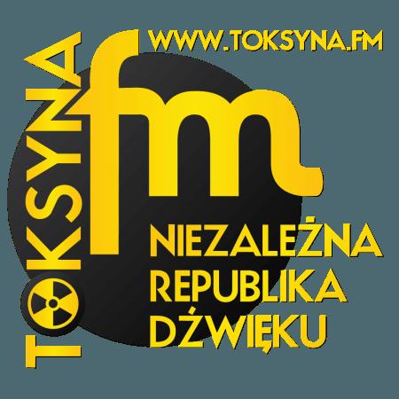 Radio Toksyna FM - Elektronika Polen