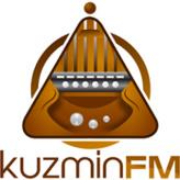 rádio Kuzmin.FM Rússia, Moscou