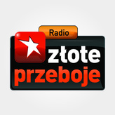 radio Złote Przeboje 100.1 FM Polonia, Varsavia