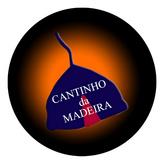 rádio Cantinho da Madeira Portugal, Funchal