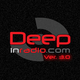 Radio Deep in Radio Portugal