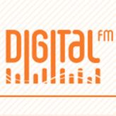 radio Digital 96.4 FM Portogallo, Vila Nova de Famalicão