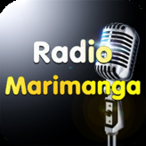radio Marimanga Danemark, Copenhague