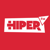 rádio HIPER.FM (Rio Maior) 104.6 FM Portugal