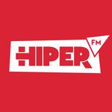 Радио HIPER.FM (Rio Maior) 104.6 FM Португалия
